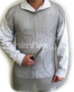 85B Bolero Vest